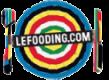 recommande-par-le-fooding
