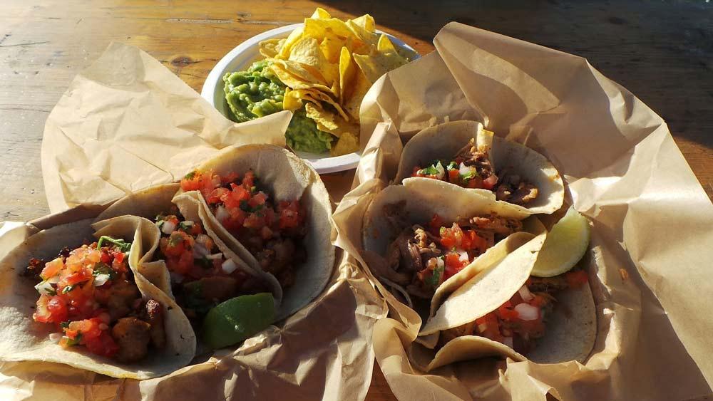 tacos-bordeaux