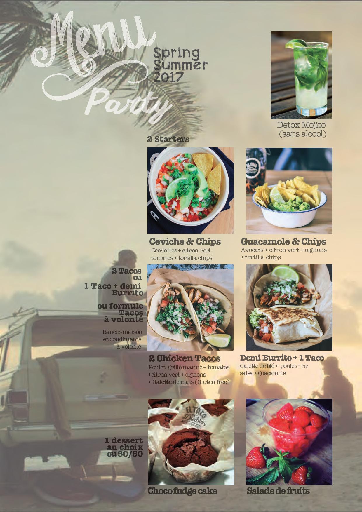 menu-party-2017-page-001