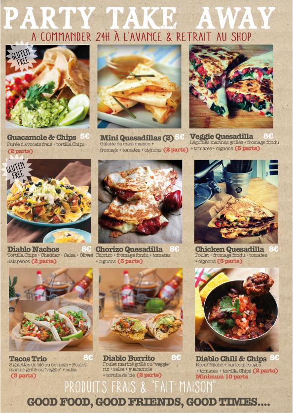 menu-party-takeaway