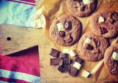 cookies-food-truck