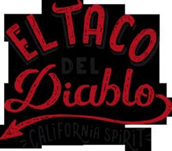 El Taco del Diablo Food Truck