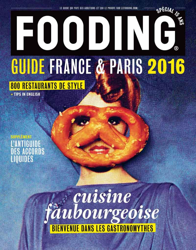 guide-fooding-2016